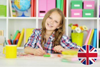 Skrivanek Baltic angļu valodas debašu klubs 7. līdz 9. klašu skolēniem
