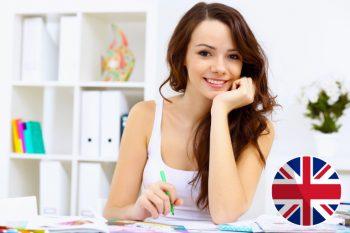Skrivanek angļu valodas kursi vidusskolēniem