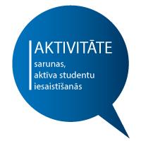 Skrivanek Baltic mācību metodes EFFECTO priekšrocības