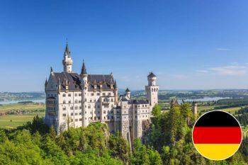 Individuālie vācu valodas kursi