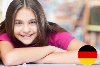 Skrivanek Baltic vācu valodas debašu klubs