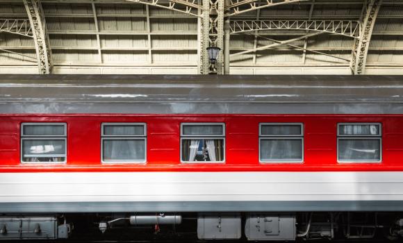 10 vārdi angļu valodā saistīti ar transportu