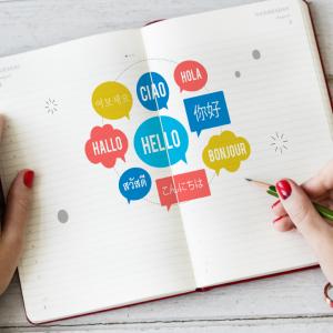 Valodu skola – vieta, kur apgūt jaunas valodas un izprast kultūras