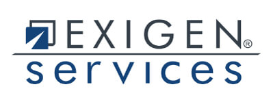Exigen Services Latvia